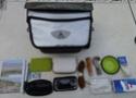 Liste du matériel en cyclo-camping (synthèses après expérimentations) Sam_3823