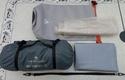Liste du matériel en cyclo-camping (synthèses après expérimentations) Sam_3827