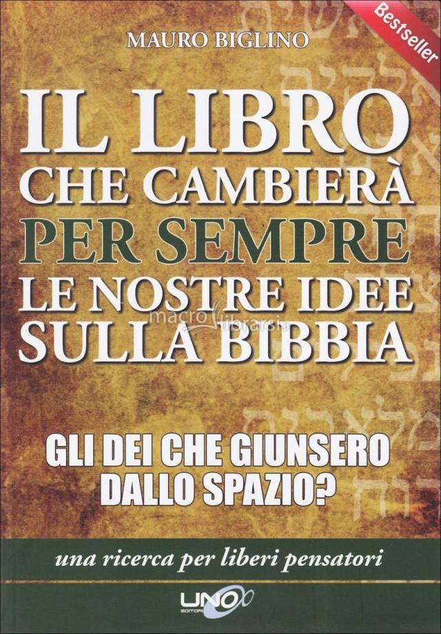 Appuntamento con Mauro Biglino 0110