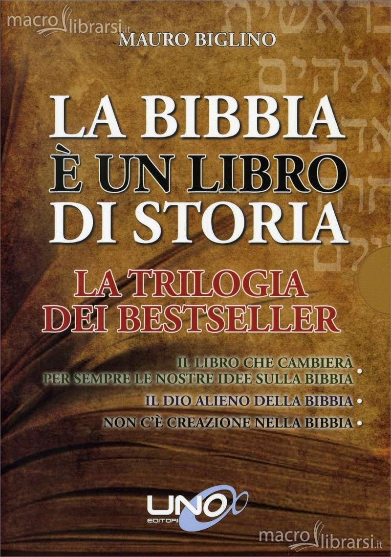 Appuntamento con Mauro Biglino 0210
