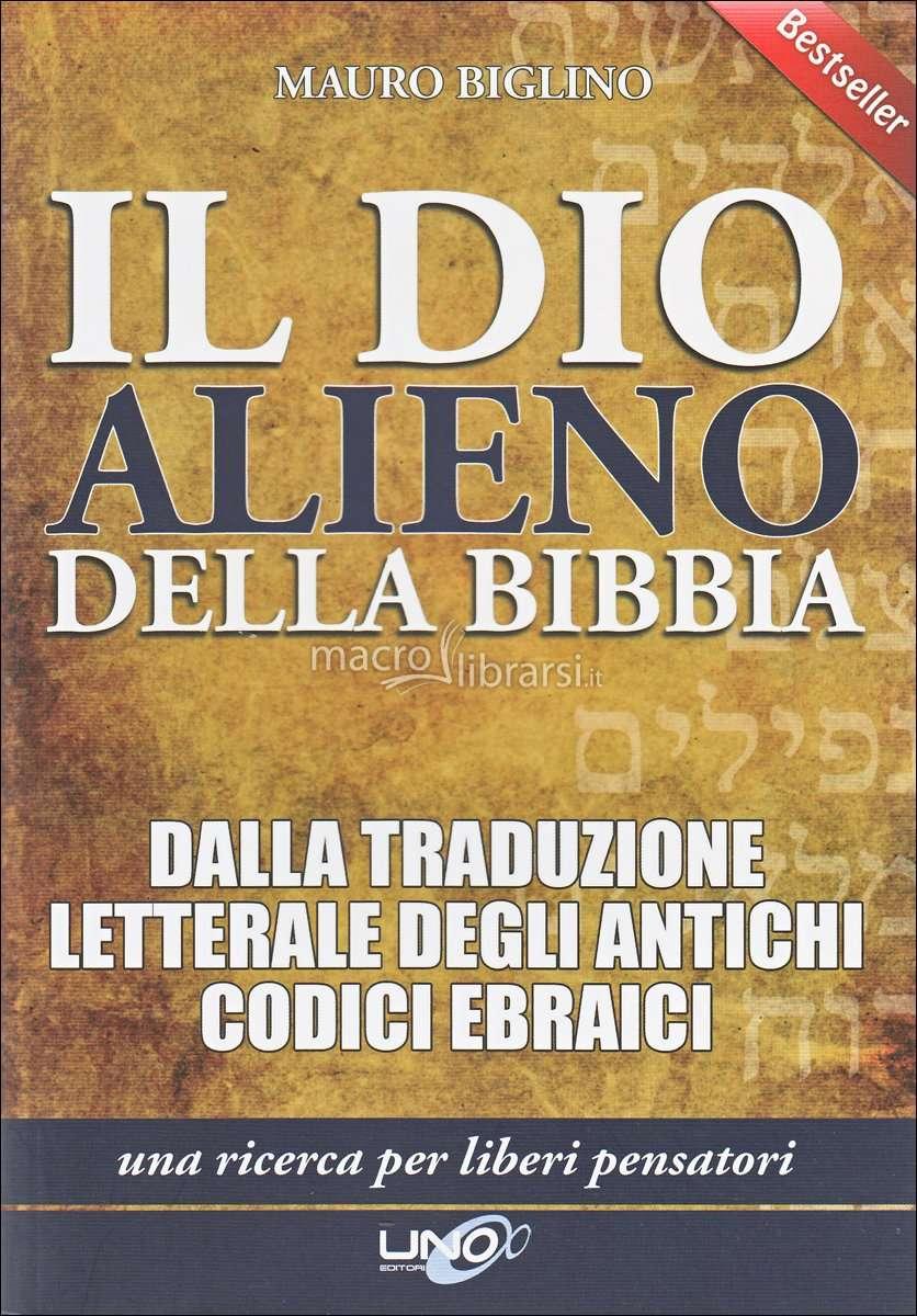 Appuntamento con Mauro Biglino 03b12