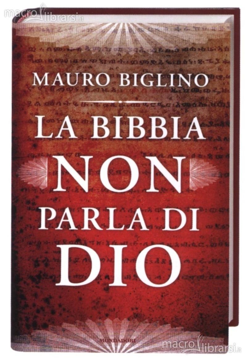 Appuntamento con Mauro Biglino 0610