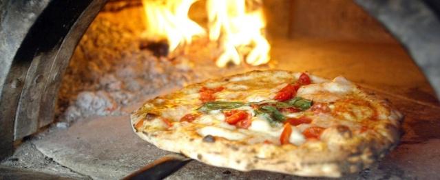 Le 10 migliori pizzerie di Napoli... Agrodo10