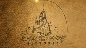 Walt Disney [Filmografia & Classici] Images12