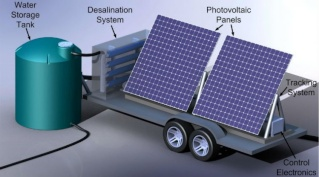 Acqua Potabile Solar-11