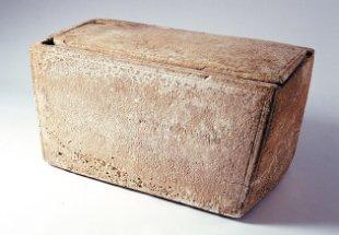 Ritrovata la tomba di Gesù: era sposato e con un figlio? Wurde-10
