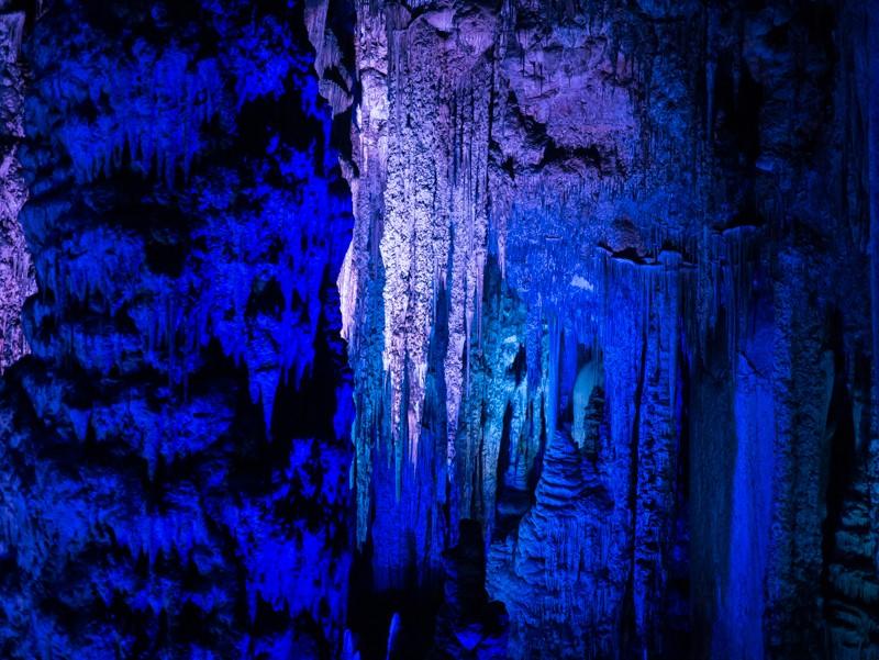 Grottes à Majorque [complètes] P1050515