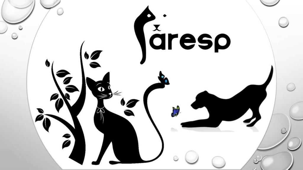 ARESP ASSOCIATION