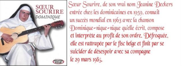 EPHEMERIDES  journalier 130d1110