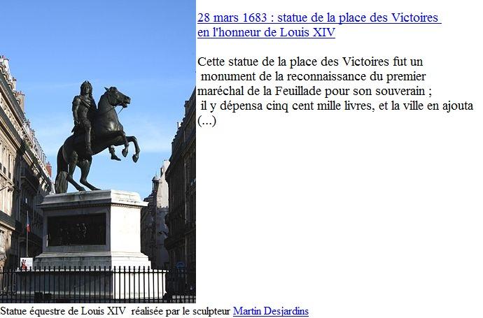 EPHEMERIDES  journalier 280px-10