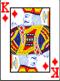 Cartes Royales Roi_ca10