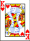 [Animation] Cartes Royales Roi_ca11