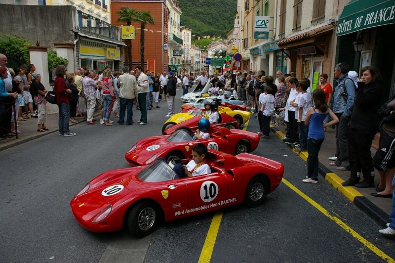 1er Grand Prix pour enfants de la ville d'Amélie-les-Bains ! 10256710