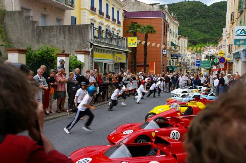 1er Grand Prix pour enfants de la ville d'Amélie-les-Bains ! 16697910