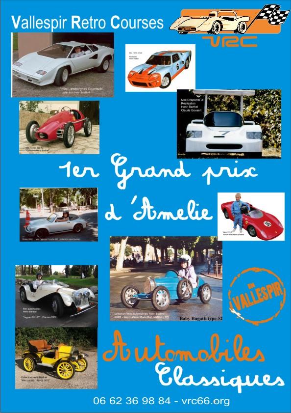 1er Grand Prix pour enfants de la ville d'Amélie-les-Bains ! Gp_enf10
