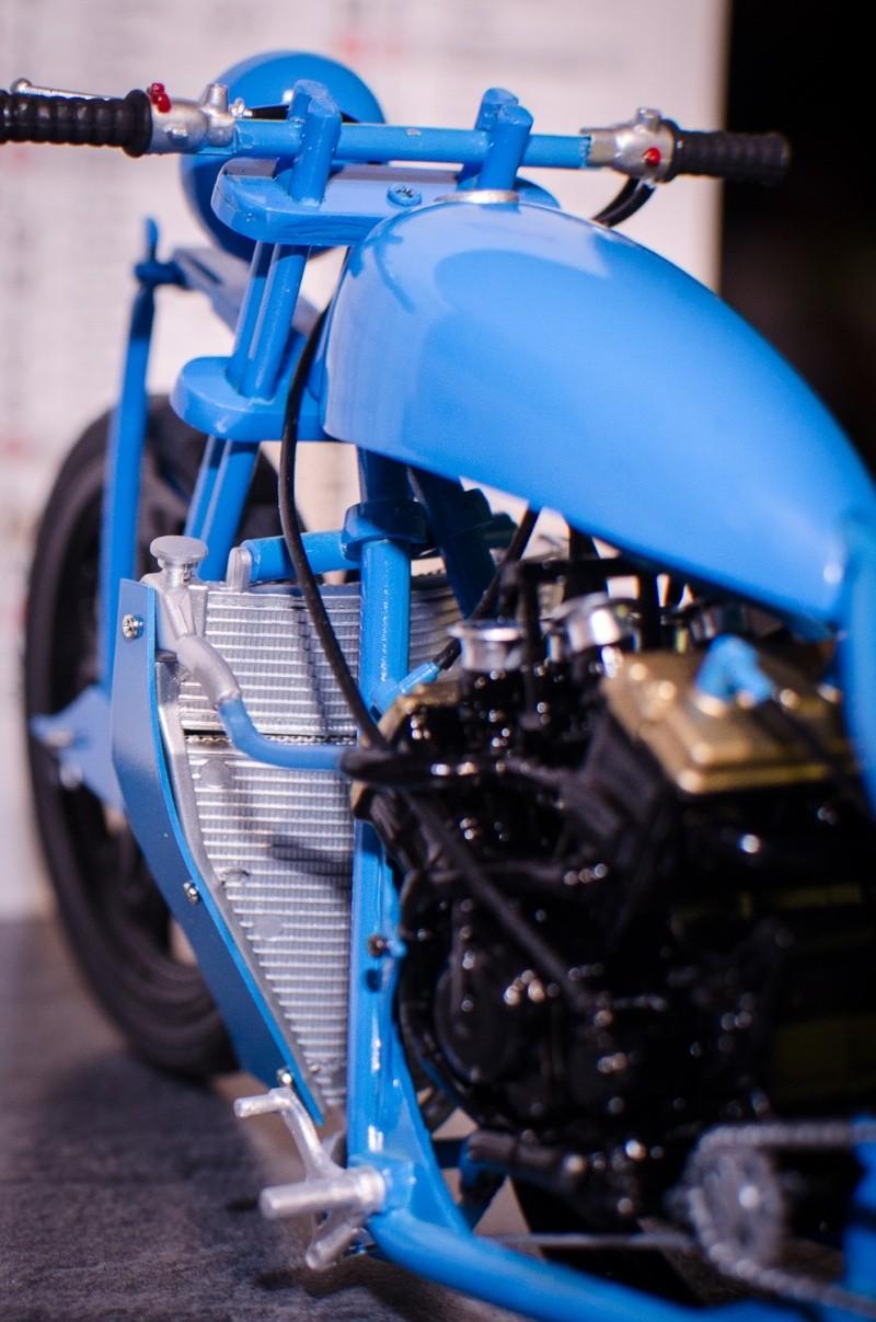 CSOEBWHMGPV5MIOTFTKRV5BRSD ou HRC V5 (Honda Racing Chopper V5) - Page 4 20150520