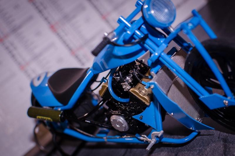 CSOEBWHMGPV5MIOTFTKRV5BRSD ou HRC V5 (Honda Racing Chopper V5) - Page 4 20150521