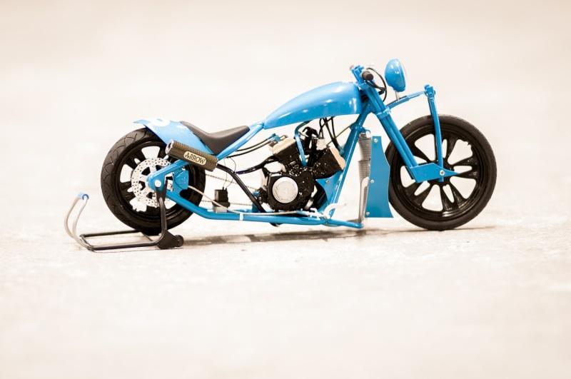 CSOEBWHMGPV5MIOTFTKRV5BRSD ou HRC V5 (Honda Racing Chopper V5) - Page 4 20150522