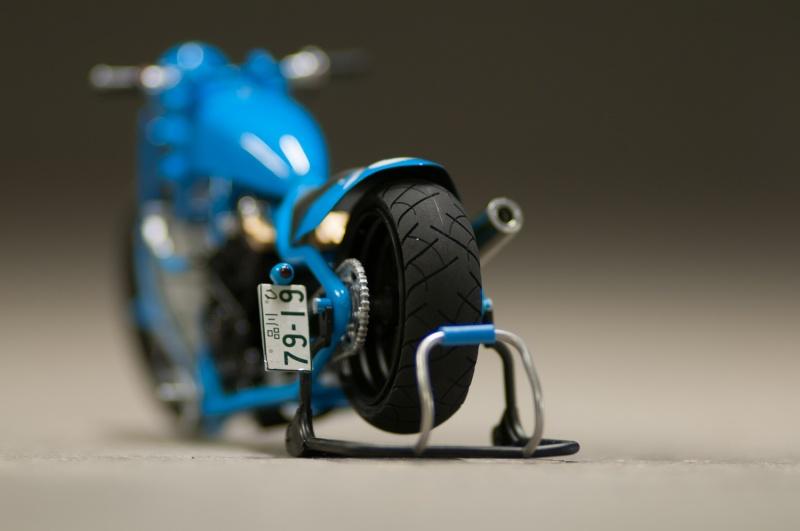 CSOEBWHMGPV5MIOTFTKRV5BRSD ou HRC V5 (Honda Racing Chopper V5) - Page 4 20150525