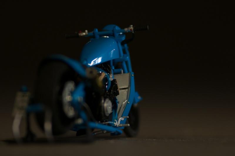 CSOEBWHMGPV5MIOTFTKRV5BRSD ou HRC V5 (Honda Racing Chopper V5) - Page 4 20150526
