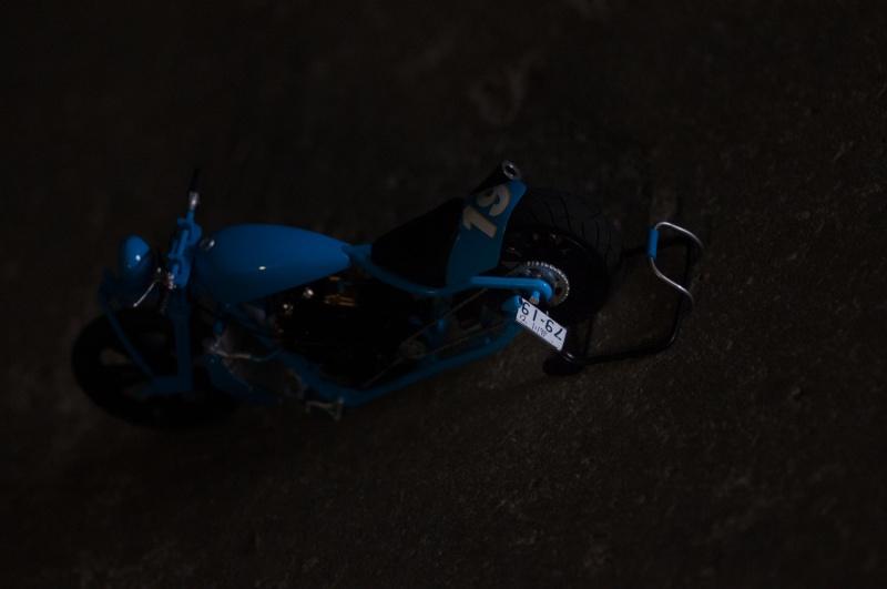 CSOEBWHMGPV5MIOTFTKRV5BRSD ou HRC V5 (Honda Racing Chopper V5) - Page 4 20150530