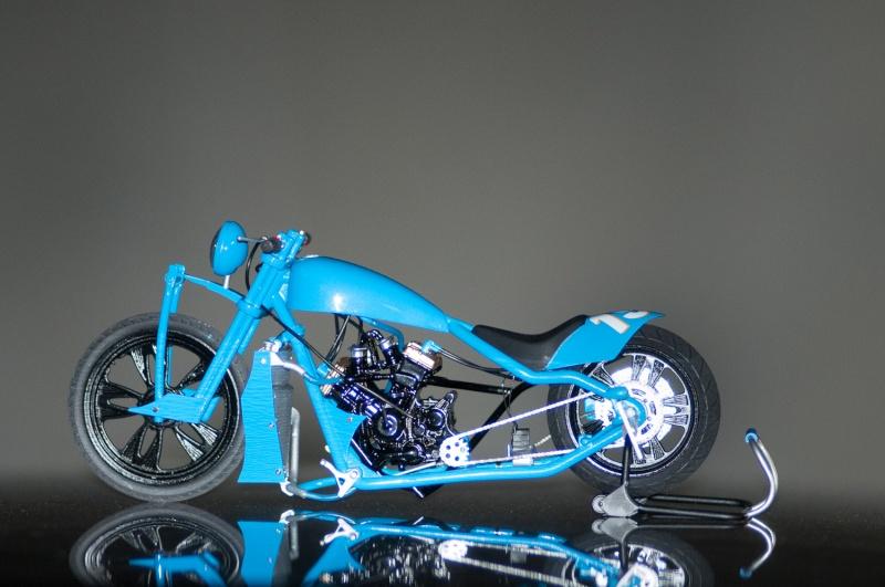 CSOEBWHMGPV5MIOTFTKRV5BRSD ou HRC V5 (Honda Racing Chopper V5) - Page 4 20150531