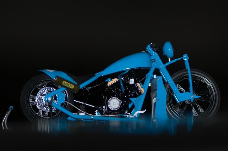 CSOEBWHMGPV5MIOTFTKRV5BRSD ou HRC V5 (Honda Racing Chopper V5) - Page 4 20150534