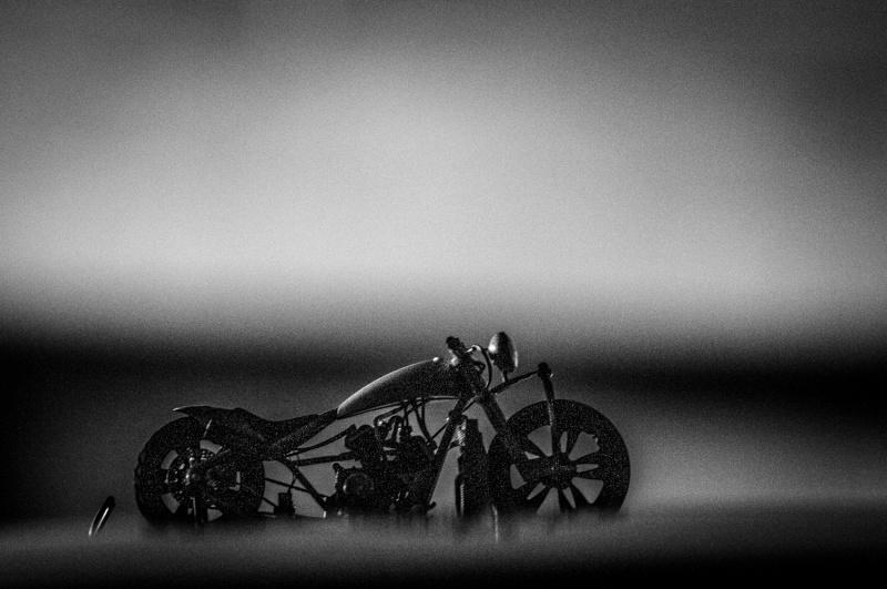 CSOEBWHMGPV5MIOTFTKRV5BRSD ou HRC V5 (Honda Racing Chopper V5) - Page 4 20150535