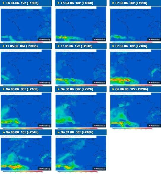 Retour des orages première décade de juin 2015? Captur13
