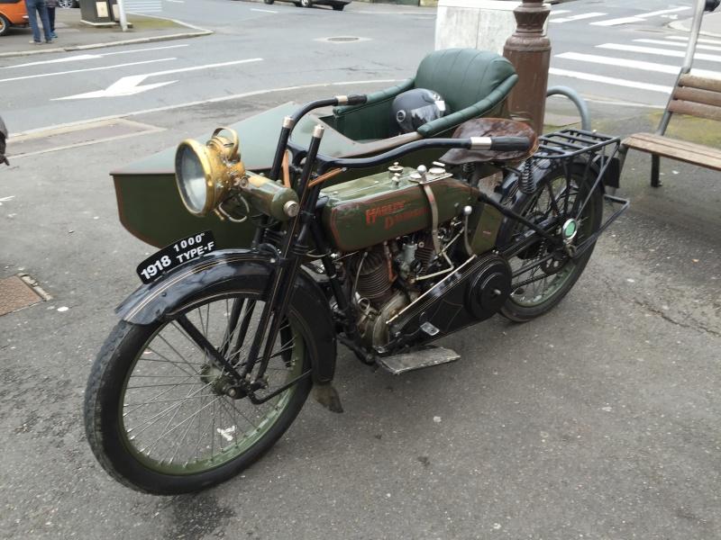 SIDE CAR DE 1918 Img_0111