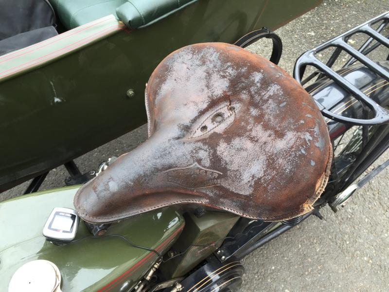 SIDE CAR DE 1918 Img_0112