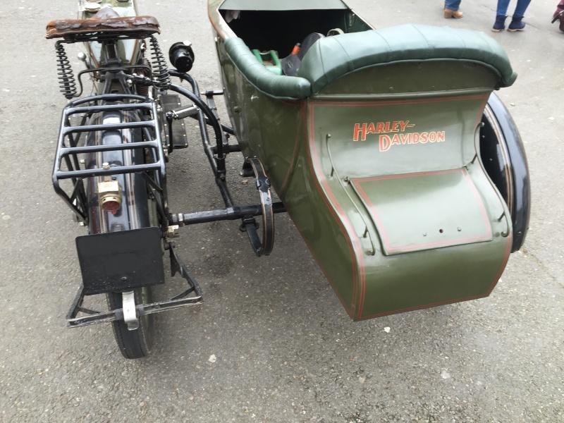 SIDE CAR DE 1918 Img_0114