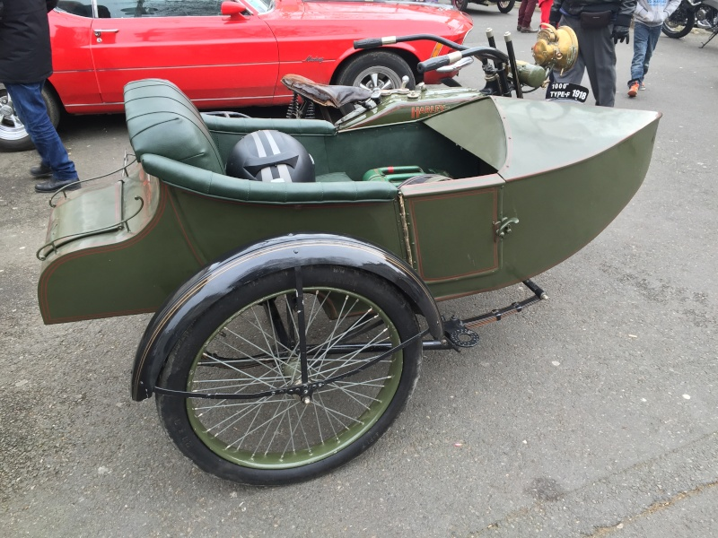SIDE CAR DE 1918 Img_0115