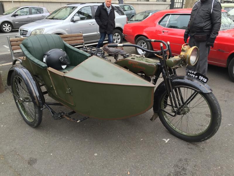 SIDE CAR DE 1918 Img_0116