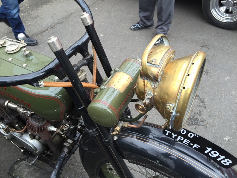 SIDE CAR DE 1918 Img_0117