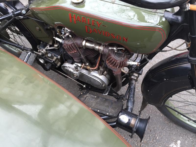 SIDE CAR DE 1918 Img_0118