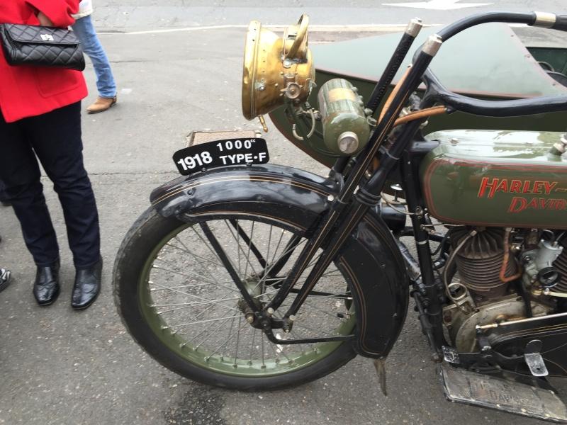 SIDE CAR DE 1918 Img_0119