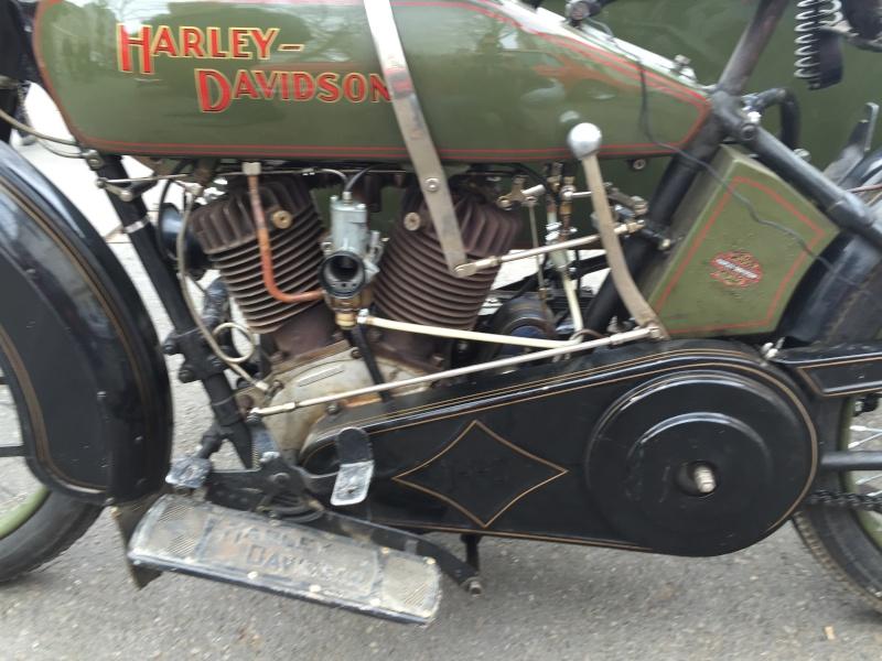 SIDE CAR DE 1918 Img_0120