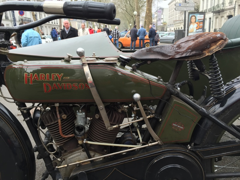 SIDE CAR DE 1918 Img_0121