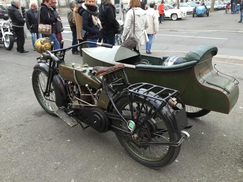 SIDE CAR DE 1918 Img_0122