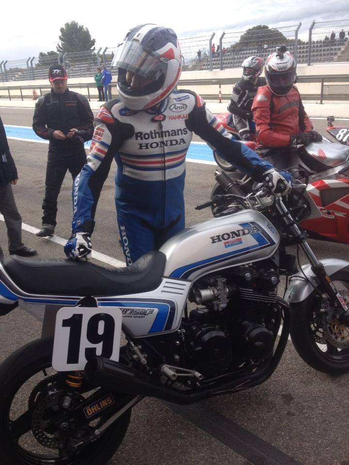 Sunday Ride Classic 2015 211