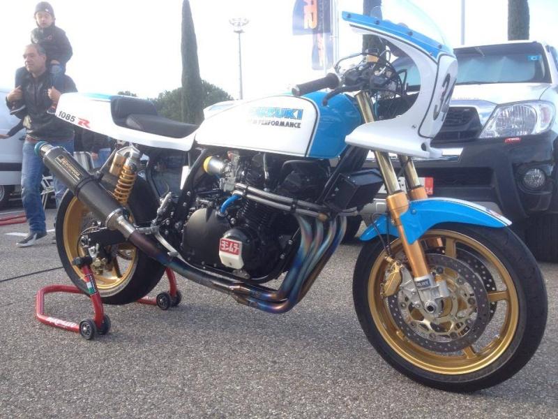 Sunday Ride Classic 2015 411