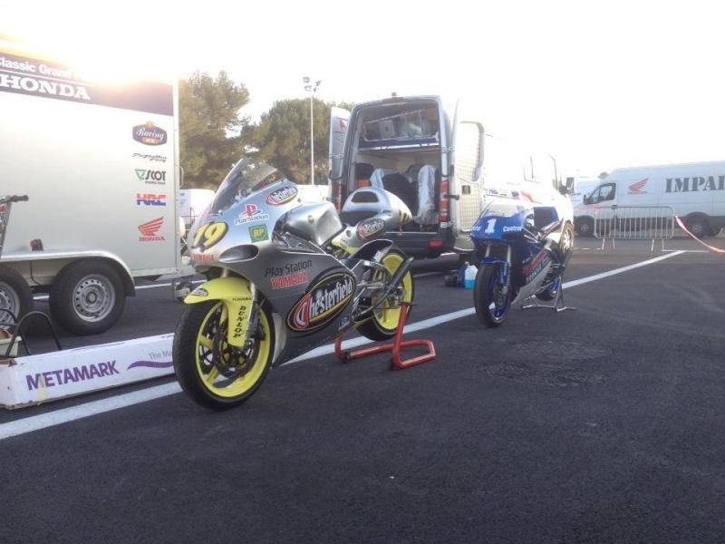 Sunday Ride Classic 2015 711