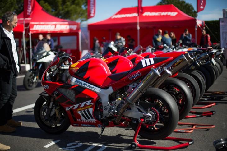 Sunday Ride Classic 2015 Sp112