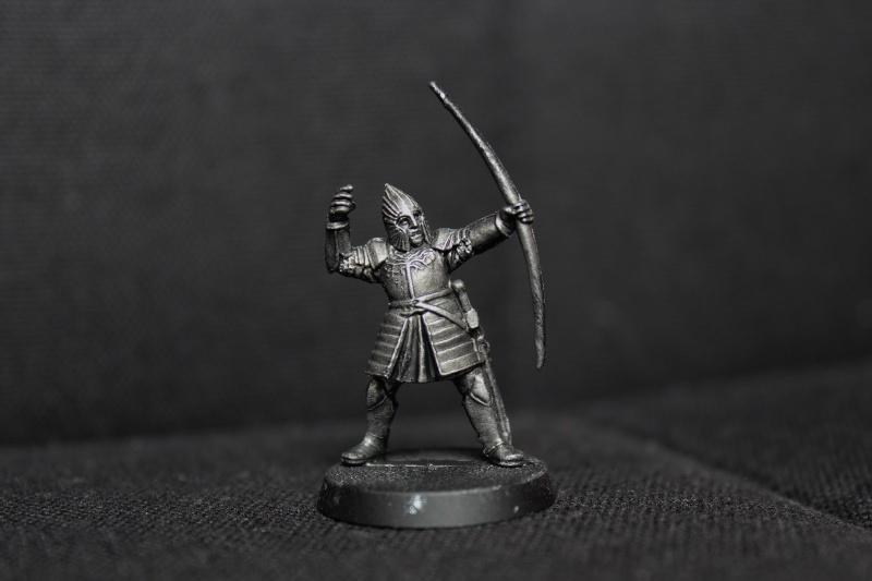 [Gondor] Peindre un guerrier de Minas Tirith Img_1910