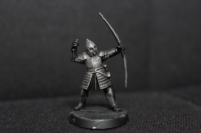 [Gondor] Peindre un guerrier de Minas Tirith Img_1911