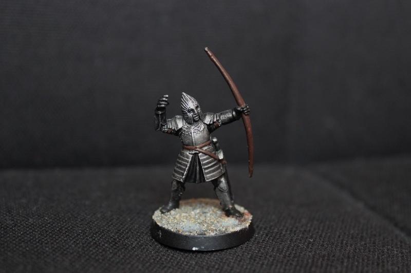 [Gondor] Peindre un guerrier de Minas Tirith Img_1912