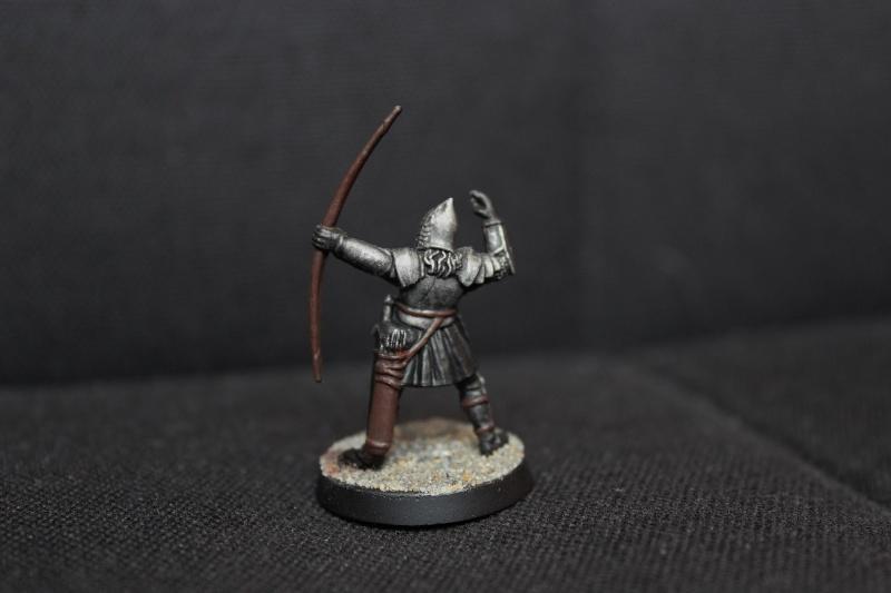 [Gondor] Peindre un guerrier de Minas Tirith Img_1913