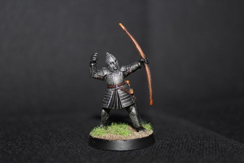 [Gondor] Peindre un guerrier de Minas Tirith Img_1914