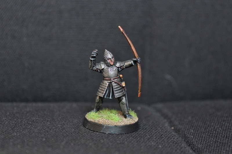 [Gondor] Peindre un guerrier de Minas Tirith Img_1916